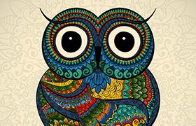 Significado Da Caveira Mexicana 8 Desenhos E Imagens Dicionário