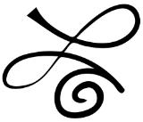Simbolos Da Amizade