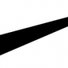 Símbolo da Nike