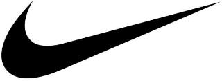 Simbolo Da Nike
