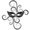 Símbolos do Carnaval