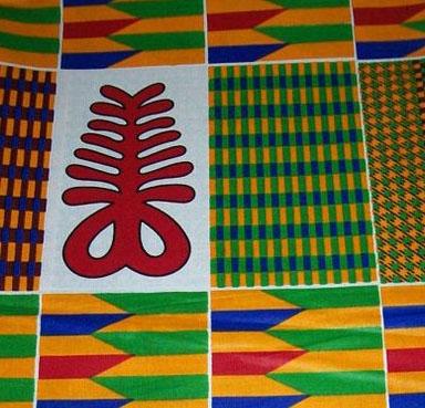 Aya Conheca O Significado Do Simbolo Africano