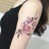 26 símbolos para tatuagem feminina no braço