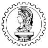 Símbolo da Engenharia