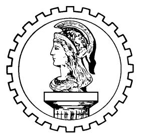 Simbolo Da Engenharia