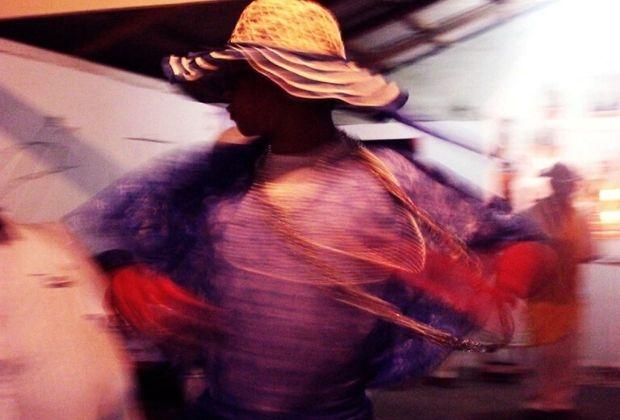 Pomba Gira Confira Os Simbolismos E As Facetas Dessa Entidade Espiritual