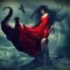 Pomba Gira: confira os simbolismos e as facetas dessa entidade espiritual