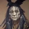 Símbolos do Xamanismo