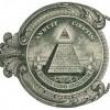 Símbolos Illuminati