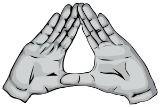 Simbolos Illuminati