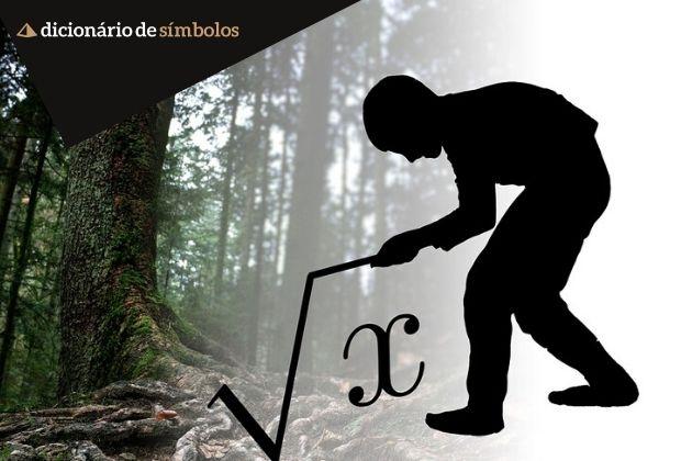 Simbolo Da Raiz Quadrada Seu Significado E Truques Para Digitar No Teclado