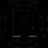 Símbolo de Marca Registrada ®