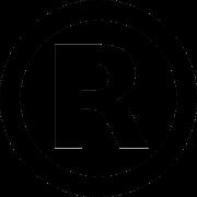 Simbolo De Marca Registrada