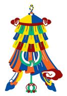 Simbolos Budistas