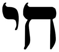 Simbolos Judaicos