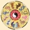 Horóscopo Chinês: confira a simbologia do seu signo animal e elemento