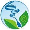 Símbolo da Biologia