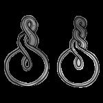 Tatuagens Maori Os Simbolos Mais Usados