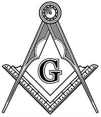 Simbolos Da Maconaria