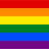 Significado da bandeira LGBT e sua história