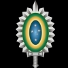 Símbolos do Exército Brasileiro