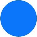 Significado Da Cor Azul