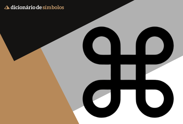 6 Simbolos Que A Gente Ve Todos Os Dias E Nao Sabe Qual A Origem E O Que Significam