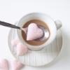 Bodas de Açúcar ou Perfume