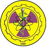 Simbolo Da Radiologia