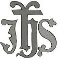Simbolos Do Cristianismo
