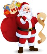 Simbolos De Natal