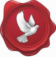 Simbolos Do Espirito Santo