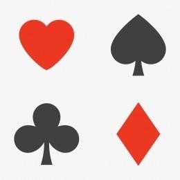 casino klaver spilleautomater spille online