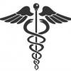 Símbolos da Alquimia