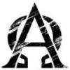 Símbolos Gregos
