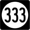 Número 333