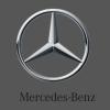 Símbolo da Mercedes-Benz e seu significado