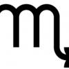 Símbolo de Escorpião