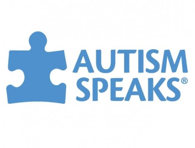 Simbolos Do Autismo