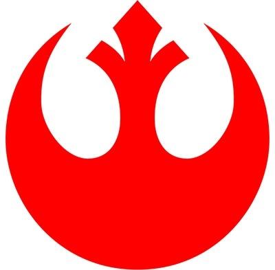 Simbolos Star Wars