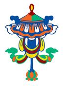Simbolos De Protecao
