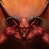 Conheça o simbolismo de 8 demônios desconhecidos