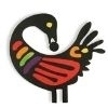 Sankofa: significado desse símbolo africano