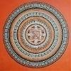 Mandala: significado, origem e simbolismos desse desenho espiritual