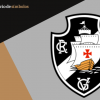 Escudo do Vasco da Gama: significado e imagem para download