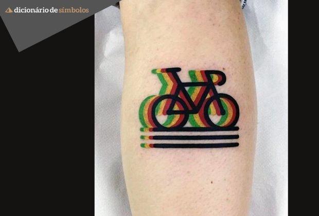 Tatuagens Masculinas Pequenas Confira Belas Imagens E Desenhos