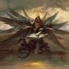 Azrael: descubra o significado e funções do anjo da morte