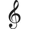 Símbolos Musicais