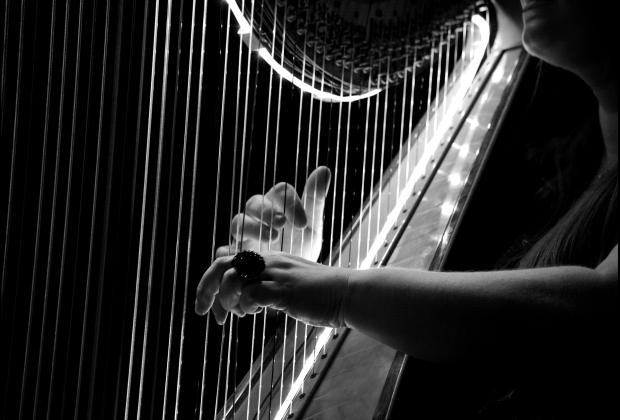 Simbolos Musicais
