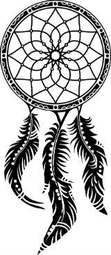 Simbolos Indigenas